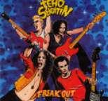 Tehosekoitin - Freak Out
