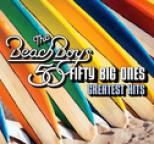 The Beach Boys - 50 Big Ones: Greatest Hits