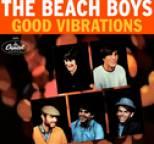 The Beach Boys - Good Vibrations 40th Anniversary