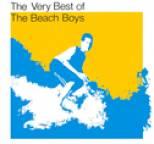 The Beach Boys - The Very Best of the Beach Boys
