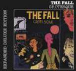 The Fall - Grotesque (After the Gramme) [Expanded Deluxe Edition]