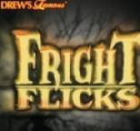 The Hit Crew - Drew's Famous - Fright Flicks