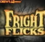 The Hit Crew - Drew's Famous - Fright Flicks