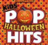 The Hit Crew - Drew's Famous - Kids Pop Halloween Hits