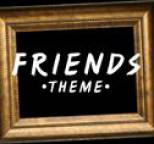 The Hit Crew - Friends Theme
