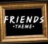 The Hit Crew - Friends Theme