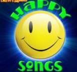 The Hit Crew - Happy Songs
