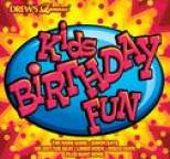 The Hit Crew - Kids Birthday Fun