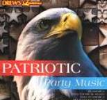 The Hit Crew - Patriotic Party Music