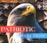 The Hit Crew - Patriotic Party Music