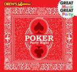 The Hit Crew - Poker Party Night