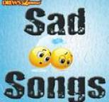 The Hit Crew - Sad Songs