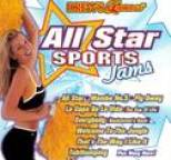 The Hit Crew - Sport Cheers (Star Sports Jams)