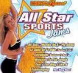 The Hit Crew - Sport Cheers (Star Sports Jams)