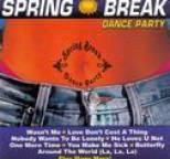 The Hit Crew - Spring Break Dance Party