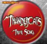 The Hit Crew - Thundercats Theme Song Single