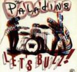 The Paladins - Let's Buzz!