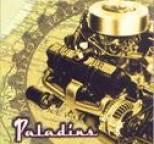 The Paladins - Million Mile Club