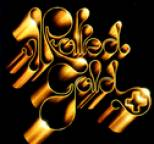 The Rolling Stones - Rolled Gold +