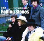 The Rolling Stones - Singles 1965-1967
