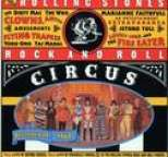 The Rolling Stones - The Rolling Stones Rock and Roll Circus