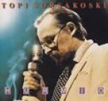Topi Sorsakoski - Hurmio (2012 - Remaster)
