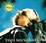 Topi Sorsakoski - Kalliovuorten Kuu