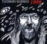 Tuomari Nurmio - 1999