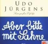 Udo Jürgens - Aber bitte mit Sahne (CD 2)