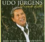 Udo Jürgens - Es Werde Licht - Meine Winter- Und Weihnachtslieder
