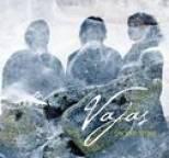 Vajas - Sacred Stone