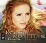 Valentina Monetta - Crisalide / Chrysalis