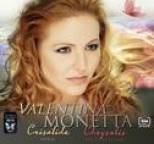 Valentina Monetta - Crisalide (vola) / Chrysalis (You'll Be Flying)