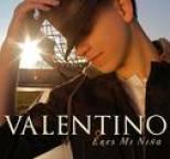 Valentino - Agárrame De La Cintura