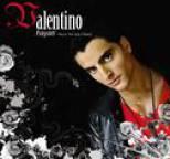 Valentino - Hayati [You're The One I Want]