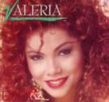 Valeria - Esencia Erotica