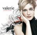 Valerie - Ich bin Du bist