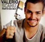 Valerio Scanu - Parto Da Qui