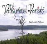 Valkyrend Variete - Kaihomieli Valpas