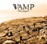 Vamp - Liten fuggel