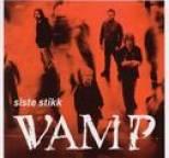 Vamp - Siste stikk