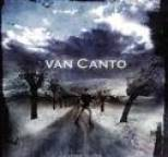 van Canto - A Storm to Come