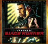 Vangelis - Vangelis Blade Runner - Trilogy