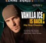 Vanilla Ice - Vanilla Ice Is Back! - Hip Hop Classics