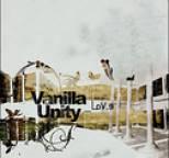 Vanilla Unity - Love