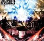 Vanisher - The History Of Saints