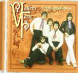 Vanity Fare - The Best of Vanity Fare