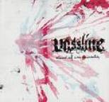 Vassline - Blood Of Immortality