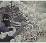 Vaudeville - Vaudeville