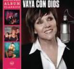 Vaya Con Dios - Original Album Classics